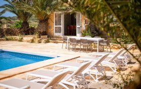 Gozo Village Holiday Homes